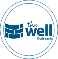 The Well Outreach, Inc.